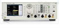 全新回收Agilent U8903A音频分析仪