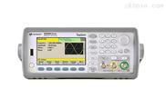 全国 回收商Keysight33522B函数/任意波形发生器
