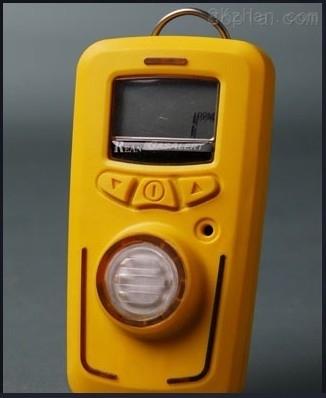 手持式氨气检测仪厂家