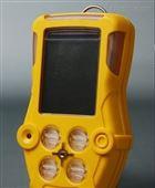 手持式煤气检测仪