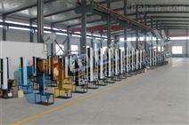 5000N塑料薄膜拉力试验机(剪切|撕裂|抗拉强度)