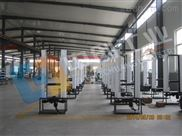 1T橡胶的拉断力分析测试仪、2T/5t/10吨材料万能力学试验机设备