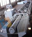 油田拖链卧式拉力试验机