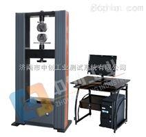 石墨材料剪切强度测试机