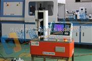 5000Nmm弹簧扭转力矩测试仪