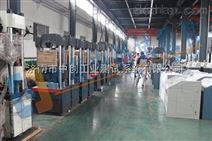 电力铁附件液压拉伸试验机行业必备产品