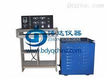 北京电磁式四度空间一体振动机,微电脑四度空间