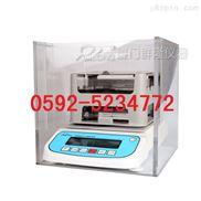 海绵硫化橡胶密度测试仪