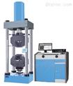 电液伺服单空间拉力试验机