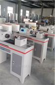 NDS-200数显式电子扭转试验机中国制造