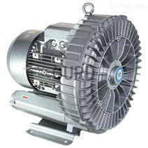 三相2.2KW高压鼓风机