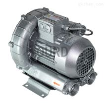 HRB-210-0.4KW高压鼓风机