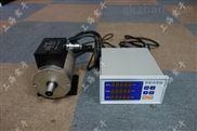 测试电机功率的动态扭矩测试仪器何处能购到