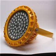 高效节能防爆灯100w 壁挂式LED防爆泛光灯