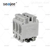 希捷电气UK35N JUK35大电流端子