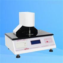 锂电池隔膜厚度测量仪