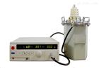 耐压测试仪HCNY510S