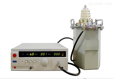耐壓測試儀HCNY510S