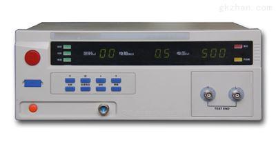 绝缘电阻测试仪HCJY-4