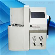 AHS-20A Plus-杭州全自动顶空进样器厂家直供