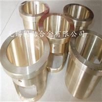 淄博BFe10-1-1铜管