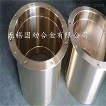 CU90Ni10换热器铜管