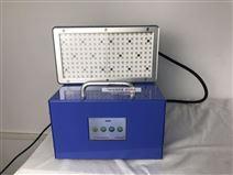 TP LCD屏液晶屏UV膠水低溫快速固化