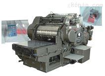 编织袋印刷机,面粉袋印刷机