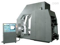 专业销售ZBAY-E8色七电机电脑凹版印刷机 高速印刷机