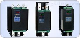 可控硅功率调整器 BTK  电机软启动器