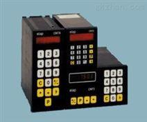 Elobau自動控制器