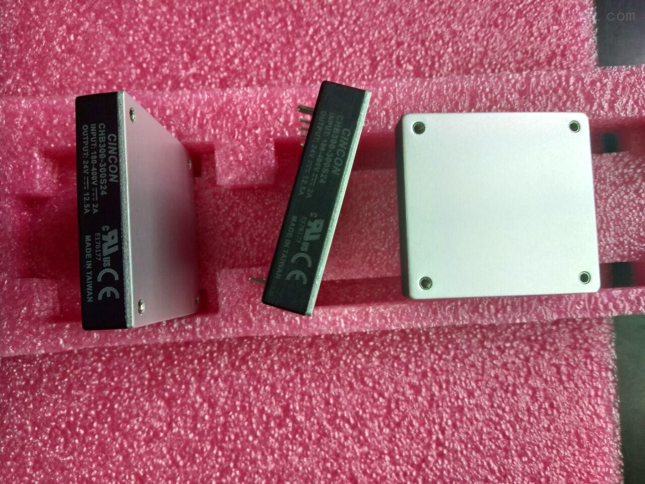 300V电源CHB300-300S24N CHB300-300S28N
