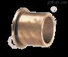 AA101-01德國oilite AA101-01軸承 上海舟歐特價