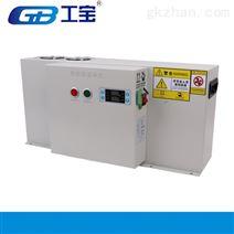 工宝YNEN-CS3D-60J顶置式雾化除湿机高性能