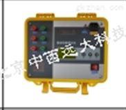 直流电阻测试仪现货