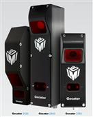 加拿大LMI3D视觉传感器2300系列