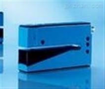 优势产品;SICK/施克槽形传感器WF80-60B410