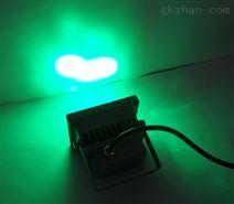 懸掛式表面檢查燈SL8103-G 綠光