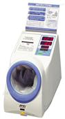全自動血壓計TM-2655P