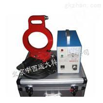 多功能磁粉探伤仪 型号:AS213-ASZ-III