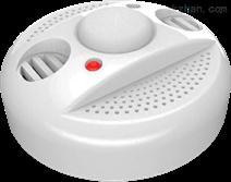 阿爾尤特智能照明控制系統紅外線傳感器