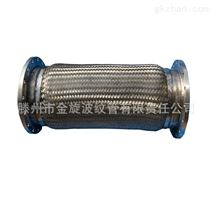 不锈钢金属软管耐腐蚀