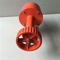 打滑监测仪XL-SJ-Ⅰ速度打滑检测器