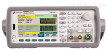是德33511B波形发生器具有任意波形生成能力