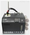 卡式加热炉水分测定仪 型号:KK311-WKT-V1