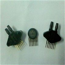 美国FREESCALE微控制器