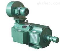Z系列中型直流电机Z710