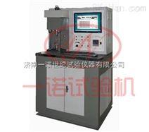 MMU-10G屏显式端面高温摩擦磨损试验机厂家定做