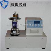 纸和纸板耐破度仪|纸板耐破度试验仪|纸板破裂强度试验机|