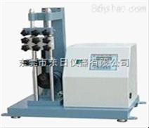 橡胶耐折试验机